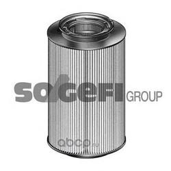 Топливный фильтр (PURFLUX) C505