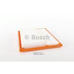 BOSCH Фильтр воздушный левый (Bosch) F026400388