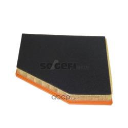 Фильтр воздушный FRAM (Fram) CA10663