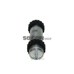 Фильтр топливный FRAM (Fram) P11237