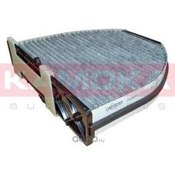 Фильтр (KAMOKA) F508001