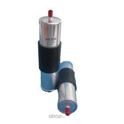 Топливный фильтр (Alco) SP1349
