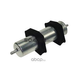 Фильтр топливный FRAM (Fram) PS10486