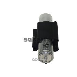 Фильтр топливный FRAM (Fram) P9677