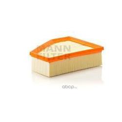 Фильтр воздушный (MANN-FILTER) C23109