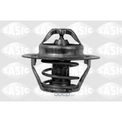 Термостат, охлаждающая жидкость (Sasic) 4000363
