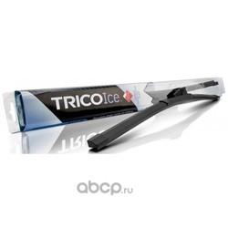 Щетка стеклоочистителя (Trico) 35260