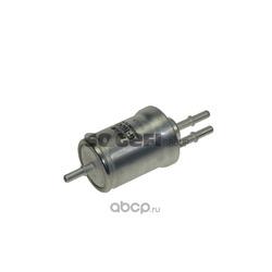 Фильтр топливный FRAM (Fram) G10243