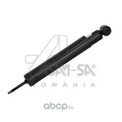 Амортизатор (ASAM-SA) 50001
