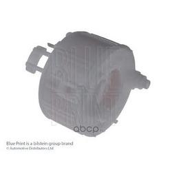 Топливный фильтр (Blue Print) ADG02404