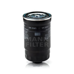 Топливный фильтр (MANN-FILTER) WK8241