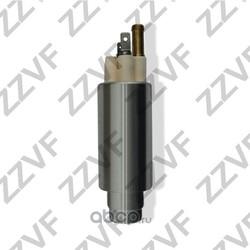 Насос топливный электрический (ZZVF) JNYB3606C