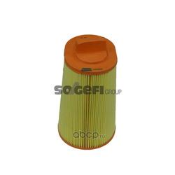 Фильтр воздушный FRAM (Fram) CA9680