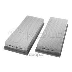 Воздушный фильтр (Meyle) 0120940040S