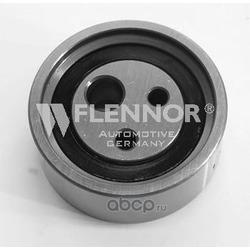 Натяжной ролик, ремень ГРМ (Flennor) FS05990