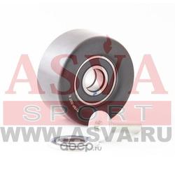 РОЛИК НАТЯЖНОЙ (ASVA) TYBP007