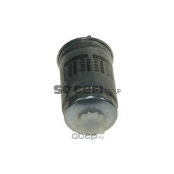 Фильтр топливный FRAM (Fram) PS9476