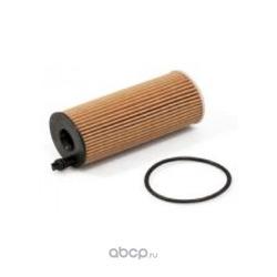 Масляный фильтр (BMW) 11428507683