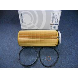Фильтр (BMW) 11427808443