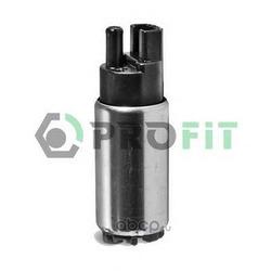 Топливный насос (PROFIT) 40010004
