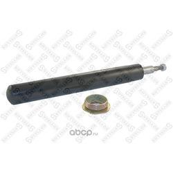 Амортизатор (Stellox) 21130033SX