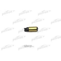 Насос топливный электрический (PATRON) PFP038