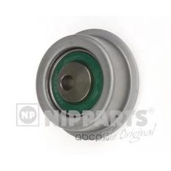Натяжной ролик, ремень ГРМ (Nipparts) J1145001