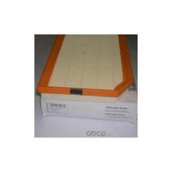 Фильтрующий элемент (VAG) 06F133843B