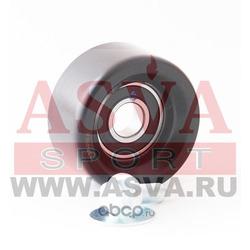 РОЛИК НАТЯЖНОЙ (ASVA) TYBP010