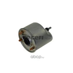 Фильтр топливный FRAM (Fram) P11047