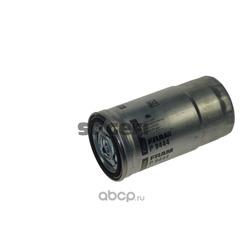Фильтр топливный FRAM (Fram) P9444
