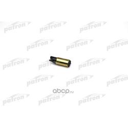 Насос топливный электрический (PATRON) PFP073