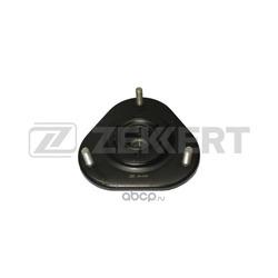 Опора амортизатора перед. Toyota RAV4 III 05- (Zekkert) GM2228