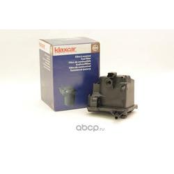 Топливный фильтр (Klaxcar) FE037Z