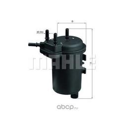 Топливный фильтр (Mahle/Knecht) KL432