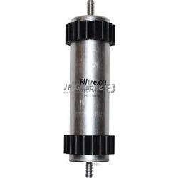Топливный фильтр (JP Group) 1118707500
