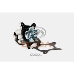 Насос водяной (DODA) 1040120016