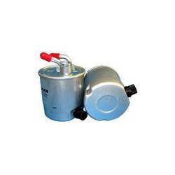 Фильтр топливный (Alco) SP1338