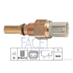 Датчик включения вентилятора (Facet) 75267