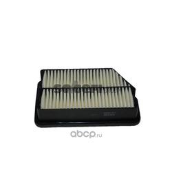Фильтр воздушный FRAM (Fram) CA10889
