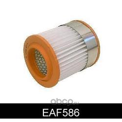 Воздушный фильтр (Comline) EAF586