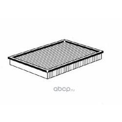 Воздушный фильтр (Bosch) 1457433071
