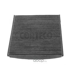 Фильтр, воздух во внутреннем пространстве (Corteco) 80000165