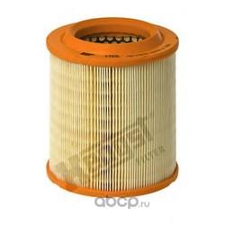 Воздушный фильтр (Hengst) E723L