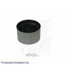 Устройство для натяжения ремня, ремень ГРМ (Blue Print) ADG07622