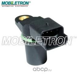 Датчик (Mobiletron) CSE054