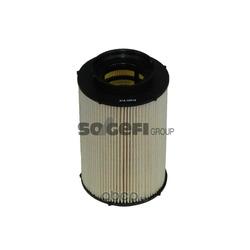 Фильтр топливный FRAM (Fram) C9766ECO