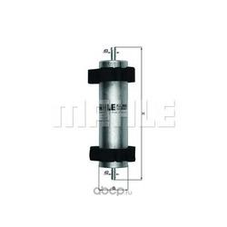 Топливный фильтр (Mahle/Knecht) KL660