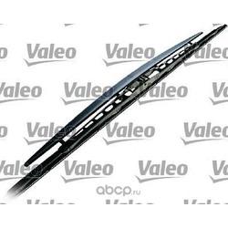 Щетка стеклоочистителя (Valeo) 574251