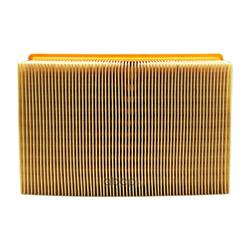 Сменный элемент фильтра (BMW) 13721730449